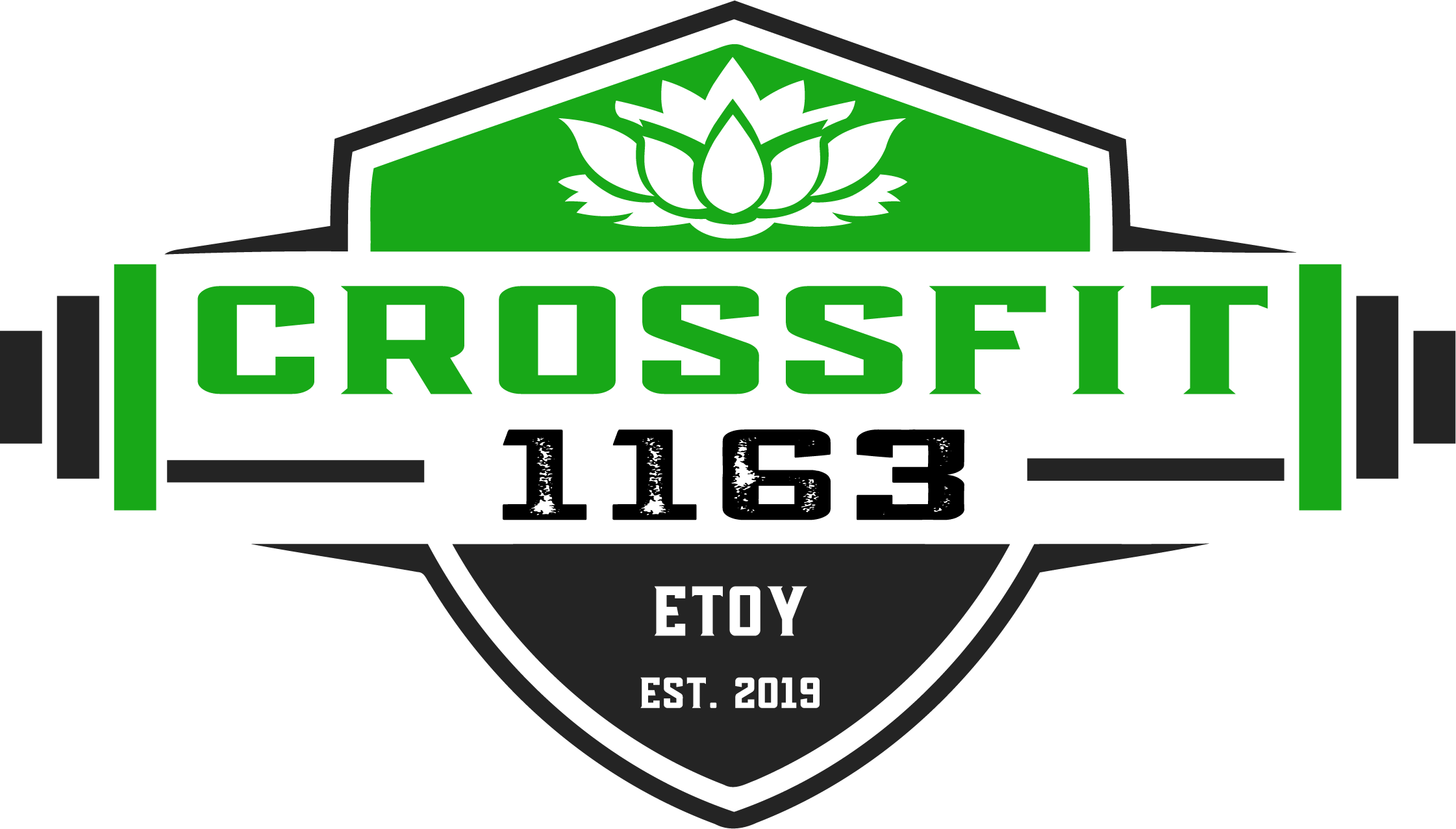 Crossfit 1163